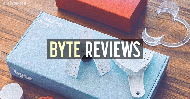 byte reviews