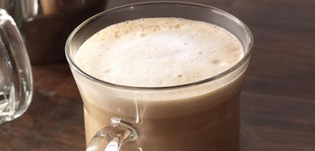 cafe misto starbucks