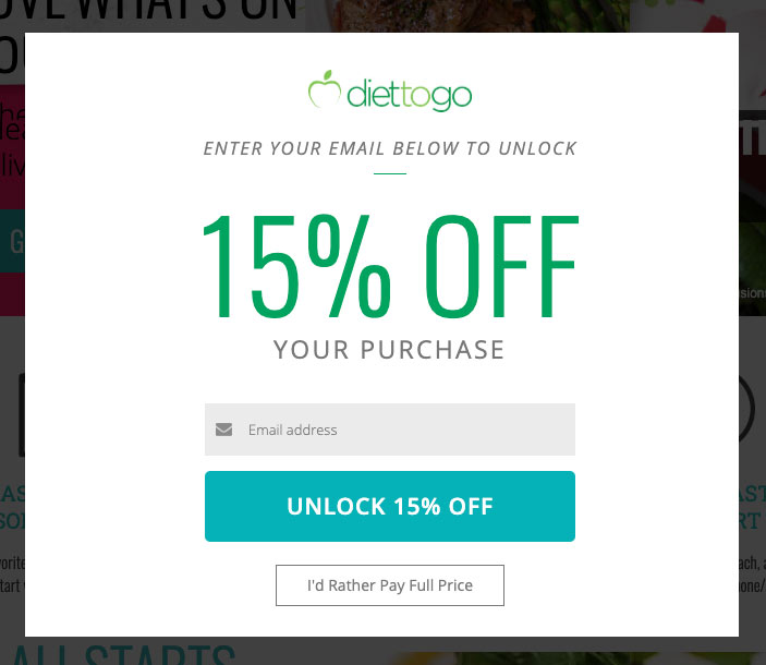 diet to go coupon 15 email
