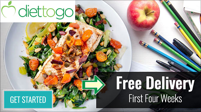 diet to go free shipping promo