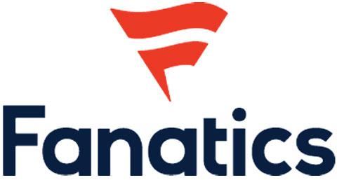 fanatics coupon logo