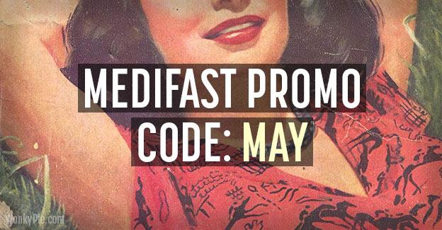 medifast promo code may