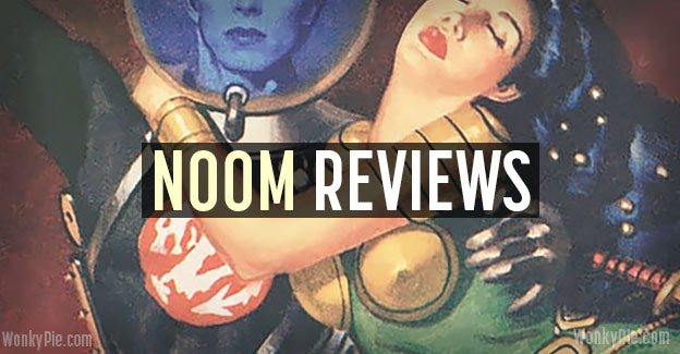 noom reviews 2020