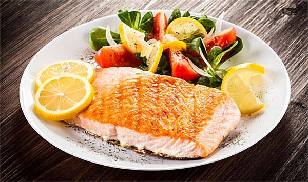 nutrisystem flex meal