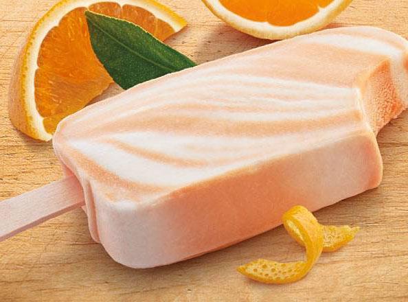 orange cream bar nutrisystem