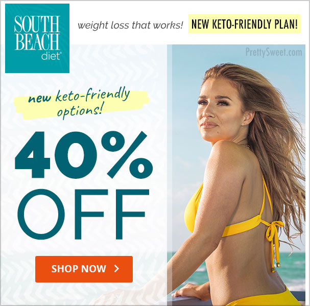 south beach keto friendly coupon