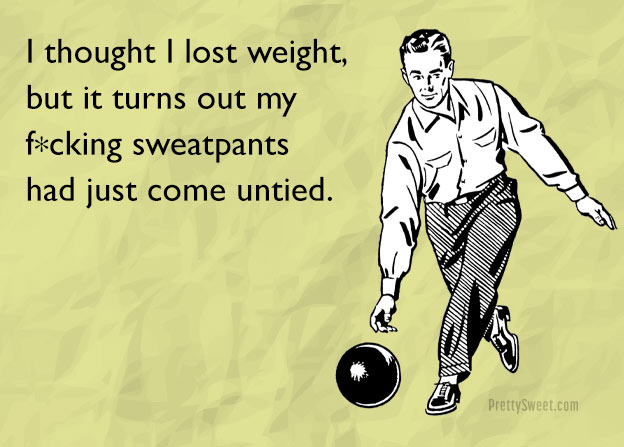 45 Funny Diet Quotes Weight Loss Memes Famous Sayings