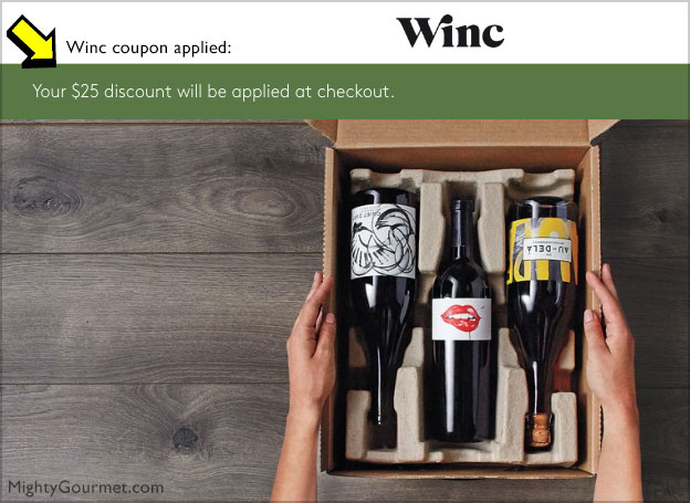 how to apply winc coupon