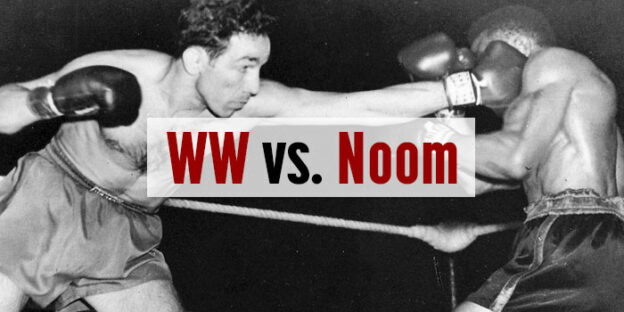 ww vs noom